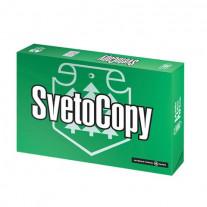 Бумага офисная SvetoCopy A4