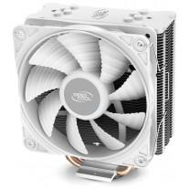 Кулер для процессора Deepcool Gammaxx GTE v2 White