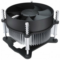 Кулер для процессора Deepcool CK-11508 V2