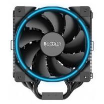 Кулер для процессора PCcooler GI-H58UB