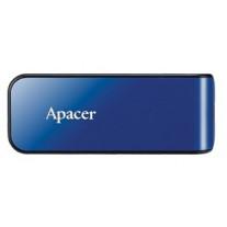 USB-флешка Apacer AH334 16GB USB 2.0