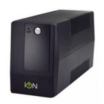 UPS ION A-600 (600VA)