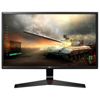 Игровой монитор LG 27MP59G