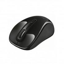 Беспроводная мышь Trust Xani Bluetooth (21192)