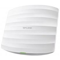 Гигабитная двухдиапазонная потолочная Wi-Fi точка доступа TP-LINK EAP320