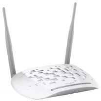 Wi-Fi ADSL роутер TP-LINK TD-W9970