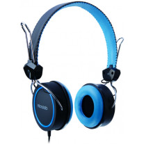 Наушники Microlab K300/ Headphone