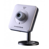 IP камера Grandstream GXV 3615WP HD