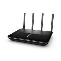 Wi-Fi роутер TP-LINK Archer VR2800