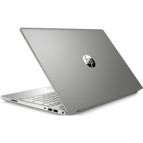 "Ноутбук HP Pavilion 15-cs0087ur/ Intel i3-8130U/ DDR4 4GB/HDD 1000GB/15.6"" FHD/ GeForce MX130 2GB/ No DVD (5HA26EA)"