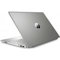 """Ноутбук HP Pavilion 15-cs0087ur/ Intel i3-8130U/ DDR4 4GB/HDD 1000GB/15.6"""" FHD/ GeForce MX130 2GB/ No DVD (5HA26EA)"""