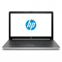 """Ноутбук HP 15-DA0241UR/ Intel i3-7020U/ DDR4 4GB/ HDD 1000GB/ 15.6"""" FHD/ GeForce MX110 2GB/ No DVD (4RM55EA)"""