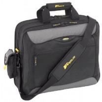 Сумка для ноутбука Targus 17″ XL Metro Notebook Case TCG417