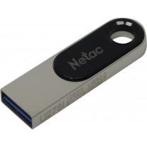 USB Флешка Netac U278 128GB 3.0
