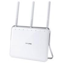 Wi-Fi роутер TP-LINK Archer VR900