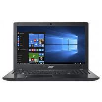 Ноутбук Acer ASPIRE E5-576G / Intel Core i5 7200U / DDR3 8 ГБ / HDD 1000GB / 2GB GeForce 130MX