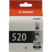 Картридж Canon PGI-520BK (2932B004)