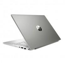 """Ноутбук HP Pavilion 14-ce0055ur/ Intel i3-8130U/ DDR4 4GB/ HDD 1000GB/ 14"""" HD/ Intel HD 620/ No DVD (4RQ36EA)"""