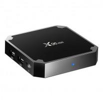 Андроид приставка X96 mini 1Gb/8Gb