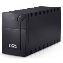 ИБП (UPS) Powercom RAPTOR RPT-800A EURO (RPT-800AEURO)