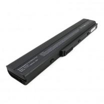 Аккумулятор для ноутбука Asus К52