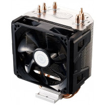 Кулер для процессора Cooler Master Hyper 103