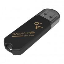 USB Флешка Team C183 64GB 3.1