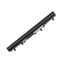Аккумулятор для ноутбука Acer Aspire E1-510