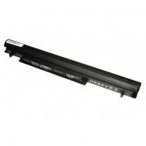 Аккумулятор для ноутбука для Asus K56
