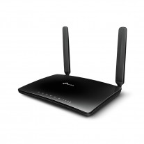 Wi-Fi роутер TP-LINK Archer MR200