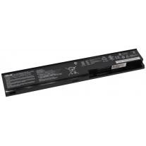 Аккумулятор для ноутбука Asus X501