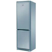 Холодильник Indesit NBA 18 S