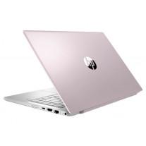 """Ноутбук HP Pavilion 14-ce0053ur/ Intel i3-8130U/ DDR4 8GB/ SSD 128GB/ 14"""" FHD/ Intel HD 620/ No DVD (4RN12EA)"""