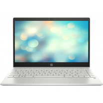 "Ноутбук HP Pavilion 13-an0079ur/ Intel i5-8265U/ DDR4 8GB/ SSD 256GB/ 13"" FHD/ Intel FHD 620/ No DVD (7JV02EA)"