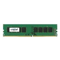 Оперативная память Crucial 4GB DDR4 2400Mhz