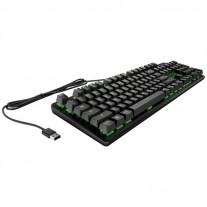 Игровая клавиатура HP Pavilion Gaming 500 (3VN40AA)
