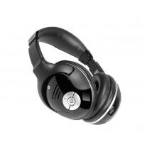 Наушники беспроводные A4-Tech RH-500 Bluetooth