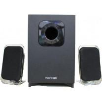 Компьютерная акустика Microlab M-113 BT