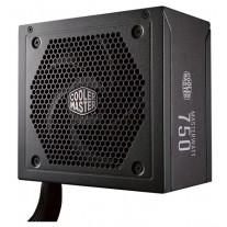 Блок питания Cooler Master MasterWatt 750W