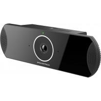 Видеоконференция Grandstream GVC3200