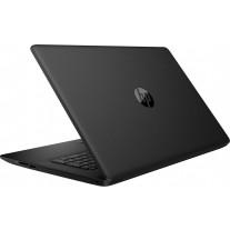 """Ноутбук HP 17-by0006ur/ Intel i3-7020U/ DDR4 4GB/ HDD 500GB/17"""" HD/ Intel HD 620/ DVD (4KG17EA)"""