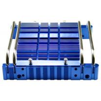Система охлаждения для винчестера Deepcool IceDisk 200