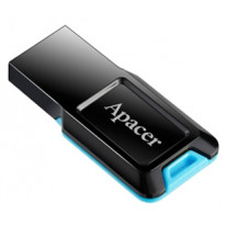 Флешка Apacer Handy Steno AH132 8GB