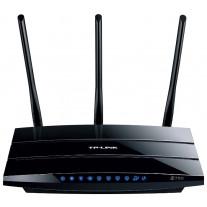 Wi-Fi роутер TP-LINK TL-WDR4300