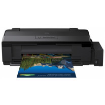 Принтер Epson L1800 А3