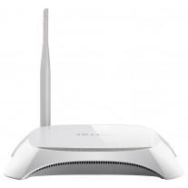 Wi-Fi роутер TP-LINK TL-MR3220
