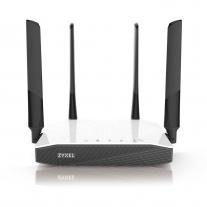 Wi-Fi роутер ZYXEL NBG6604