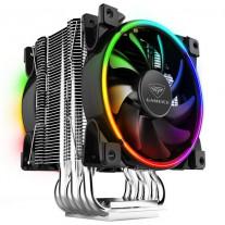 Кулер для процессора PCCooler GI-R68X RGB