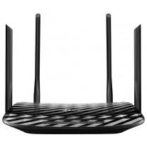 Wi-Fi роутер TP-LINK Archer A6