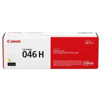 Картридж Canon 046HY (1251C002)